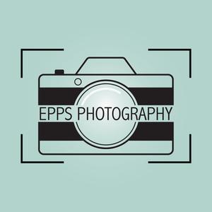 Nantwich wedding photographer, Cheshire Woodland wedding photographer, Epps Photography