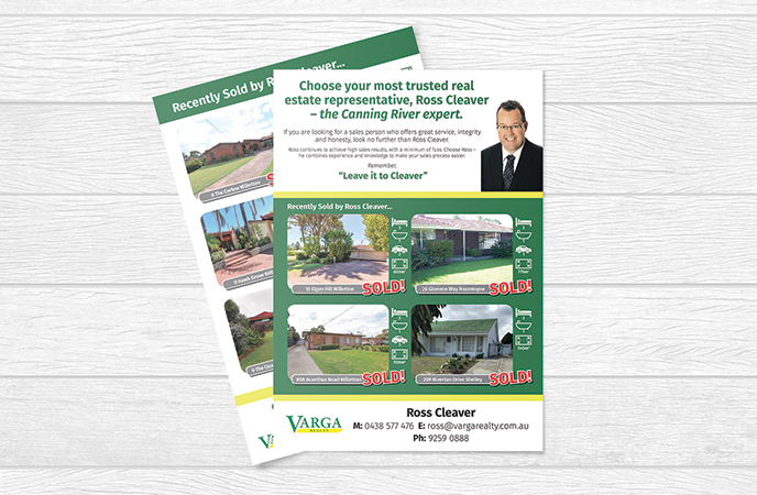 30.1-Varga-Realty-Ross-Cleaver-Canning-River-A4-Flyer