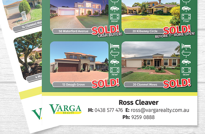 Varga-Realty-Ross-Cleaver-Waterford-A4-Flyer