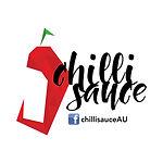 Chilli Sauce Australia Logo.jpg