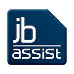 JB Assist Logo.jpg