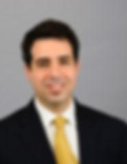 Jonathan F Cohen - Plosia Cohen LLC
