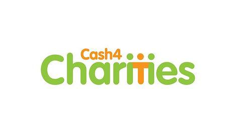cash4charity-logo.jpg