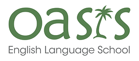 oasis_logo_small_web use.png