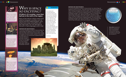 Space_spread1