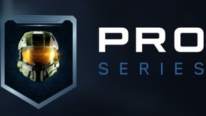 Halo Esports: What to expect.