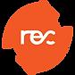 300px-Team_Reciprocitylogo_square.png