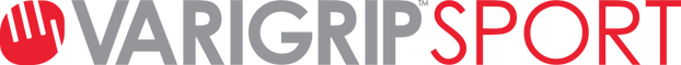 varigrip-sport-logo.png