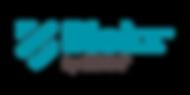 Zenni Logo.png
