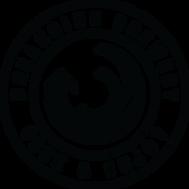 breakside logo.png
