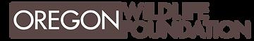 OWF logo PMS438.png