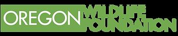 OWF logo PMS7489 (1).png