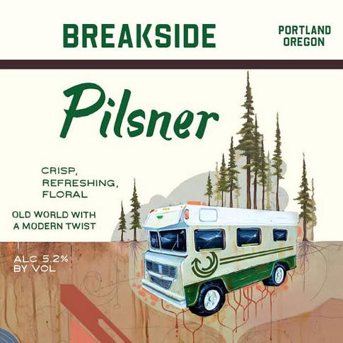 Oregon Wildlife Foundation Your Oregon Brew Night