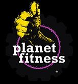 Planet Fitness - YOBN sonsorship