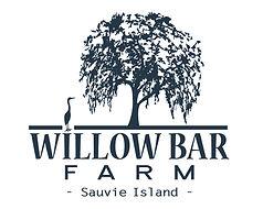 WillowBarfinal.jpg