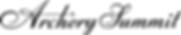 Archry Summi - YOBN sponsorship