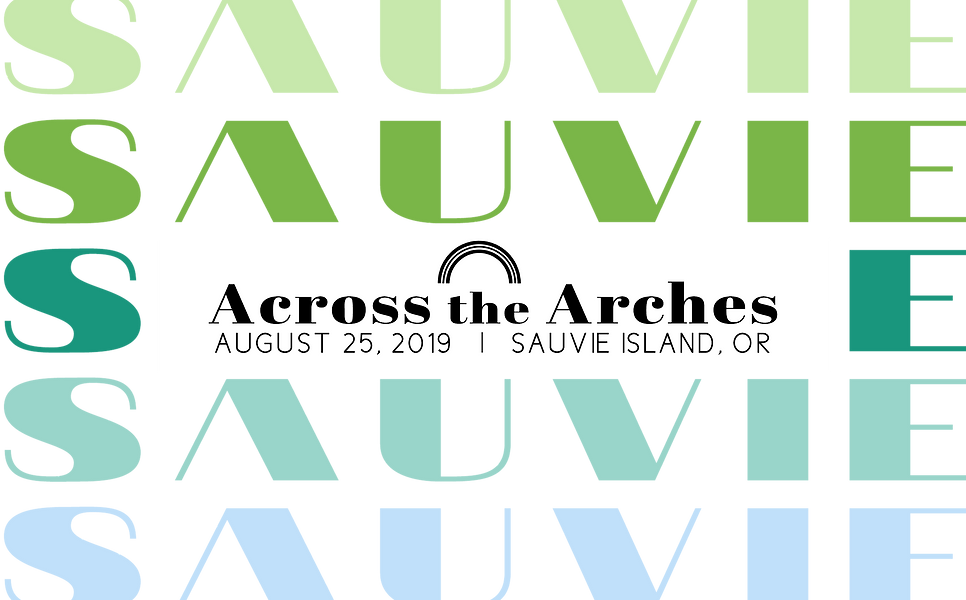 Across the Arches 2019 header image.png