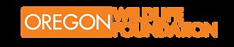 OWF logo PMS151.png