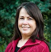 Oregon Wildlife Foundation Pam Simser