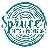 spruce logo snip.JPG