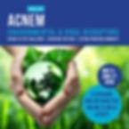 2020-ACNEM-Online-Conference_Facebook-ba