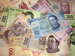 mexican-pesos-bills-9009-2.jpg