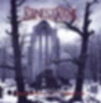 Nosferatu il vampiro opera rock l'album ispirato al film di Werner Herzog