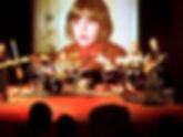 RanestRane - Shining - cineconcerto - rock opera