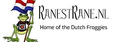 RanestRane_fanclub_NL_logo_white.png