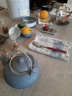 Créer son thé  2.jpg