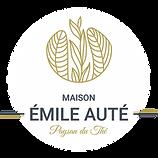 image Emile Auté.png