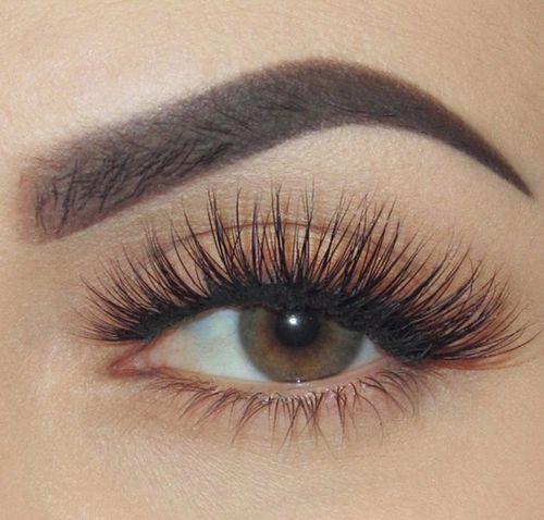 Facials and Eyelash Extensions