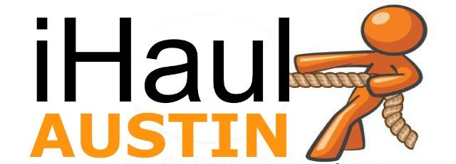 I haul Austin