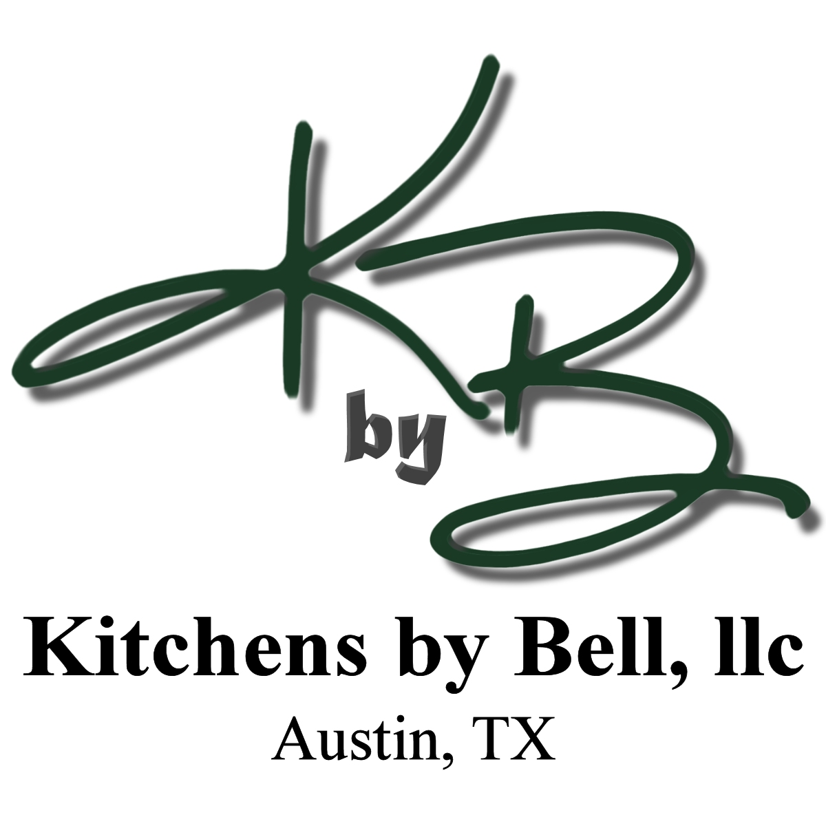 Kitchens By Bell