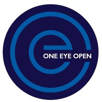 One Eye Open Band