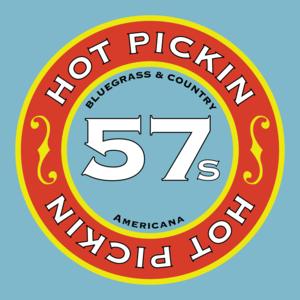 Hot Pickin 57s Band