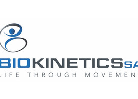 BIOKINETICS: We are Medicine in Motion
