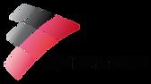 din-logo-h_edited.png