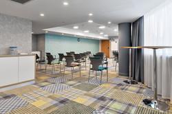 meeting-room (1)