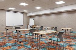 meeting-room (2)