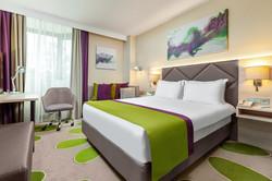 guest-room (3)