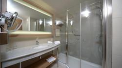 Holiday-Inn-Seligerskaya-photos-Exterior-Hotel-information (6).JPEG