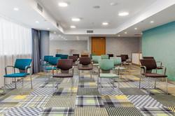 meeting-room (3)
