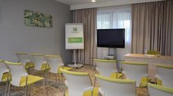 Holiday-Inn-Seligerskaya-photos-Exterior-Hotel-information (11).JPEG