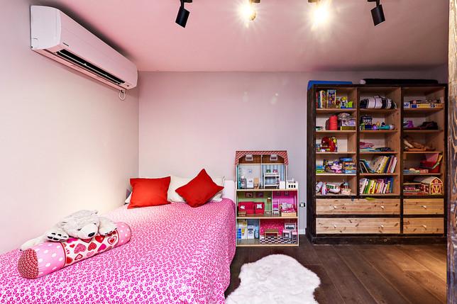 Kids Bedroom D 02.JPG