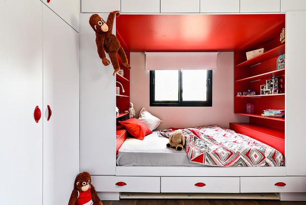 Kids Bedroom B 02.JPG