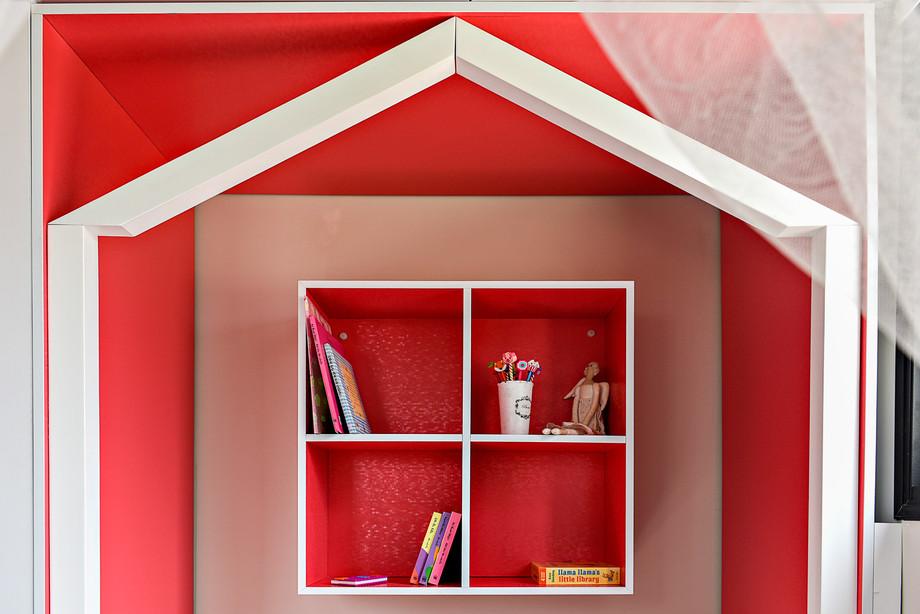 Kids Bedroom A Detail 11.JPG