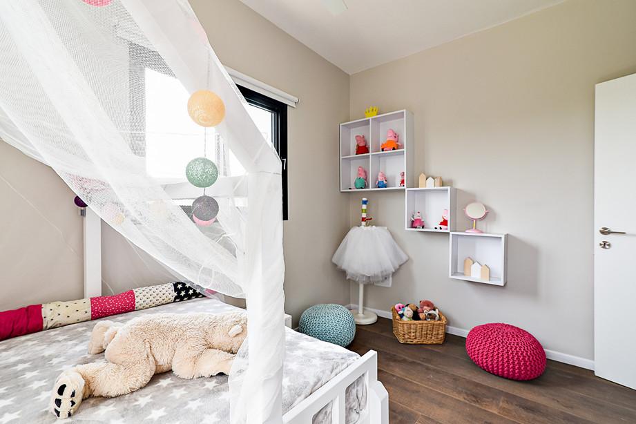 Kids Bedroom A 05.JPG