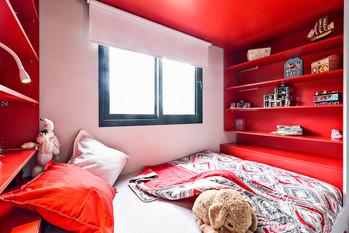 Kids Bedroom B 05.JPG