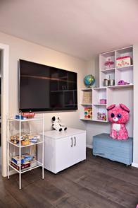 Kids Bedroom D Detail 05.JPG